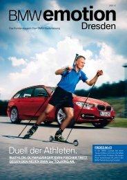 Dresden 3 | 2012 - publishing-group.de