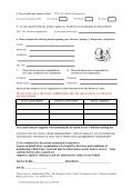 SUMMER application form 12 - Play Resource - Page 2