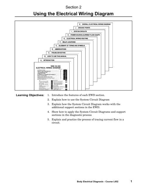 Electrical Wiring Diagram Pdf from img.yumpu.com