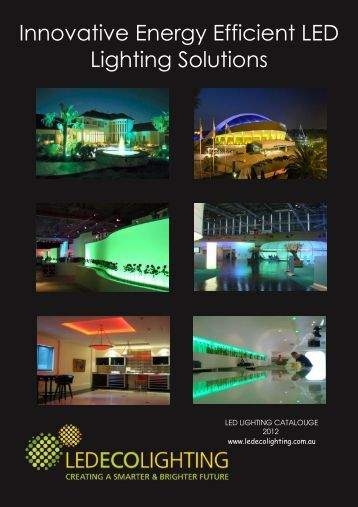 LED High Bay Light Globall Sell Lighting Co Ltd