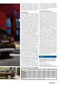 essen - publishing-group.de - Seite 7