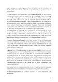 Konzeption der Bundesregierung 2008 [PDF] - Stiftung Flucht ... - Page 2