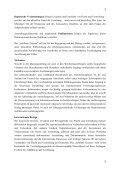 Konzeption der Bundesregierung 2008 [PDF] - Stiftung Flucht ... - Page 3