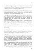 Konzeption der Bundesregierung 2008 [PDF] - Stiftung Flucht ... - Page 4
