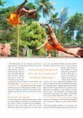 Ayurveda - Seite 3