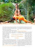Ayurveda - Seite 4