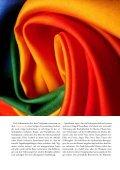 Ayurveda - Seite 5