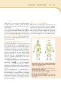 Ayurveda - Seite 6