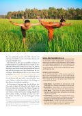 Ayurveda - Seite 7