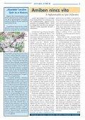 Elhunyt - Savaria Fórum - Page 3
