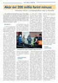 Elhunyt - Savaria Fórum - Page 6