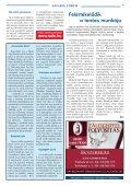 Elhunyt - Savaria Fórum - Page 7