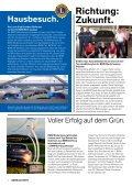 Dresden - publishing-group.de - Seite 4