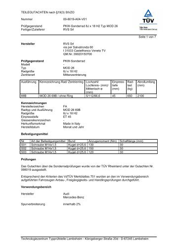 MOD26 8x18 5x112 ET45 66.6.pdf
