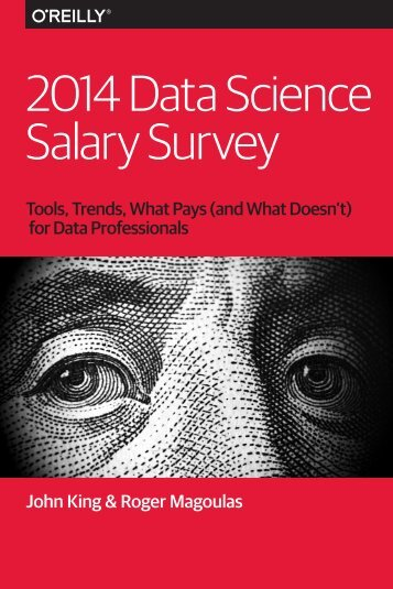 2014-data-science-salary-survey