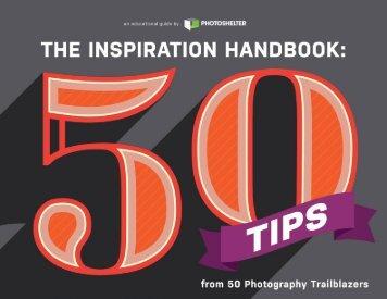 inspiration-handbook-50-tips