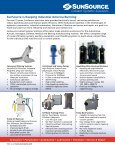 SunSource Coolant Systems Solutions - Page 2