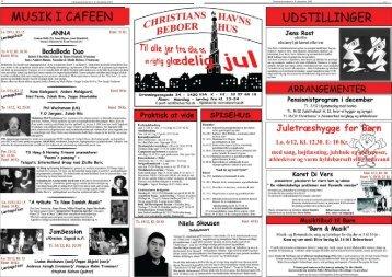 2003 december side 12-24 - Christianshavneren