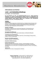 Angebot Lohn- und Gehalt_Schryver 20.05.11