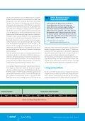 Therapie der Grippe - Österreichische Gesellschaft für ... - Seite 5