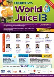 2-4 October 2013
