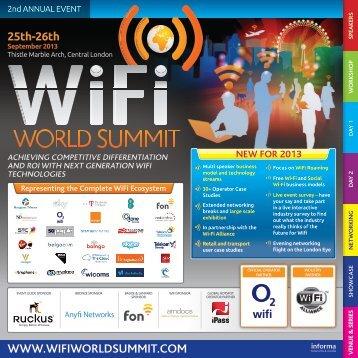 www.wifiworldsummit.com