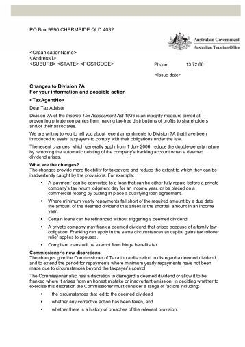 business activity statement instructions