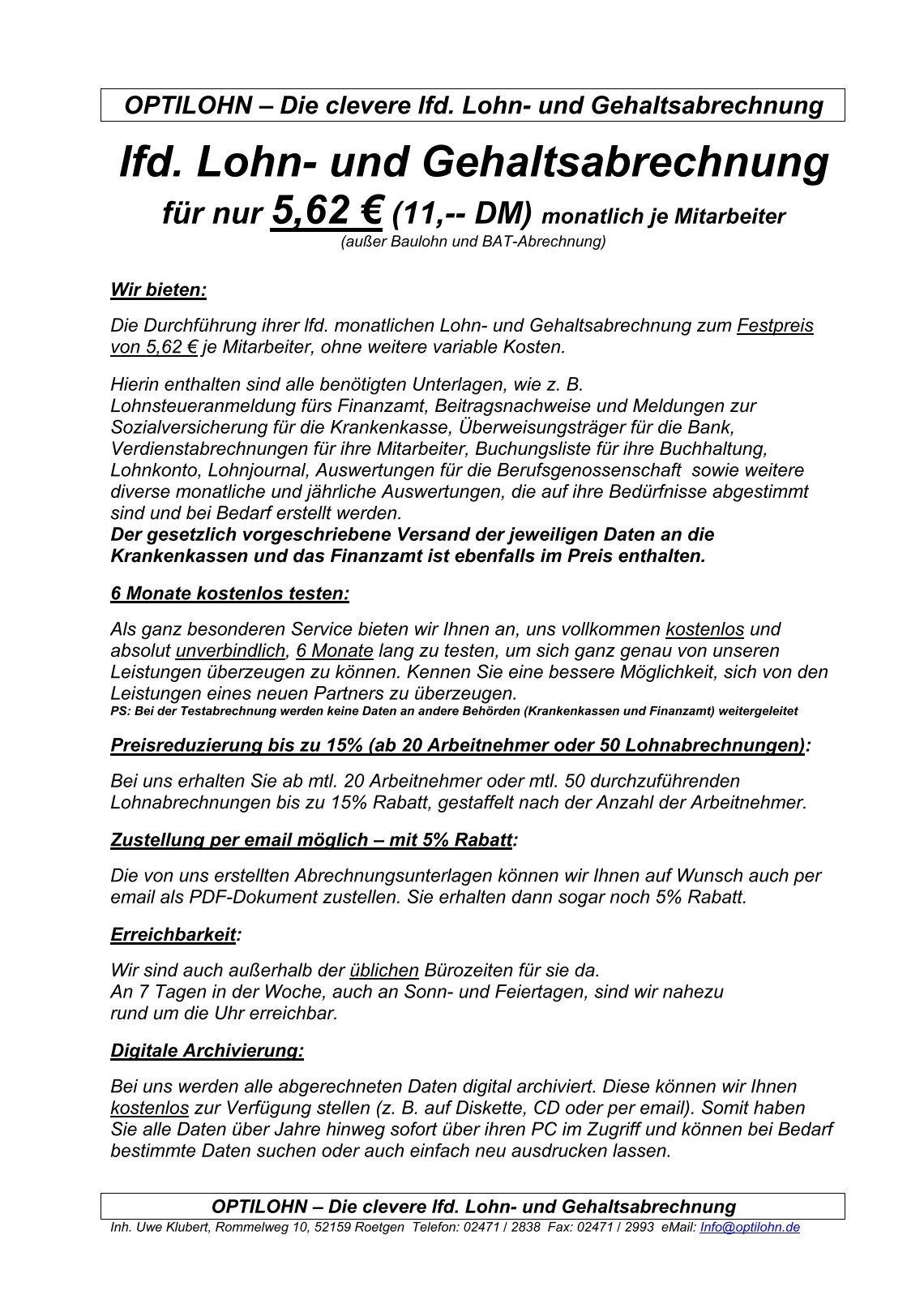 Wunderbar Hypothekendarlehen Offizier Proben Ideen - Entry Level ...