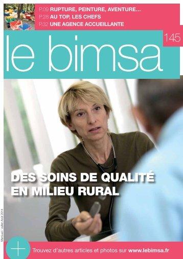 Manual De Bimsa Epub