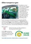 Sikker transport av gass.pdf - Yara Praxair - Page 2