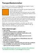 Sikker transport av gass.pdf - Yara Praxair - Page 3