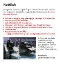 Sikker transport av gass.pdf - Yara Praxair - Page 6