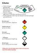 Sikker transport av gass.pdf - Yara Praxair - Page 7