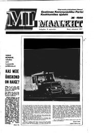 Maaleht nr 36, 8. september 1988.pdf