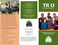 1212-upward-bound-brochure.pdf (1.14 MB) - Hagerstown ...