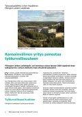 2/2012 - Työterveyslaitos - Page 2