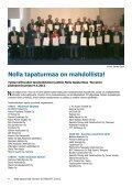 2/2012 - Työterveyslaitos - Page 4