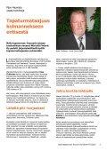 2/2012 - Työterveyslaitos - Page 5