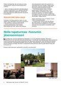 2/2012 - Työterveyslaitos - Page 6