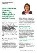 2/2012 - Työterveyslaitos - Page 7