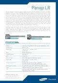 Panop LR - America Nexus - Page 2