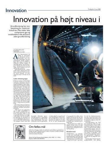 pdf.fil - news2.dk