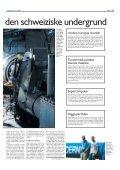 pdf.fil - news2.dk - Page 2