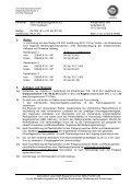 0. Raddaten (Kurzfassung) 1. Verwendungsbereich - Seite 2