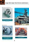 Steel Manufacturing Machinery Product Guide Book Steel ... - Page 4