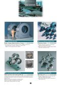 Steel Manufacturing Machinery Product Guide Book Steel ... - Page 6