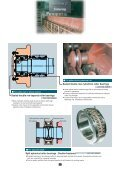 Steel Manufacturing Machinery Product Guide Book Steel ... - Page 7