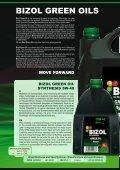 KONZENTRAT (Apfel) / FERTIGGEMISCH (Limone) - Seite 2