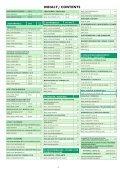 KONZENTRAT (Apfel) / FERTIGGEMISCH (Limone) - Seite 5