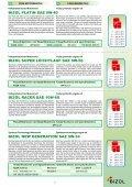 KONZENTRAT (Apfel) / FERTIGGEMISCH (Limone) - Seite 7